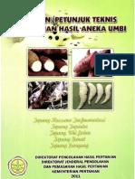 pedoman_petunjuk_teknis_pengolahan_hasil_aneka_umbi.pdf