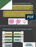 Presentación Segundo parcial EM2013_P1 (1)