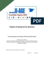 wp11.pdf
