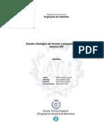Memoria-Óliver Luengo López- Estudio de fricción y desgaste de capas de aleación de NiP