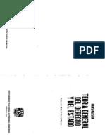 kelsen-teoria-general-de-derecho-y-del-estado.pdf