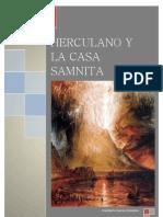 LA CASA SAMNITA HERCULANO - copia.pdf