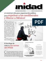 UnidadPPSM_31.pdf
