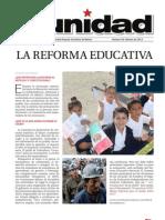 UnidadPPSM_36.pdf