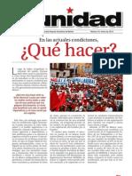UnidadPPSM_35.pdf