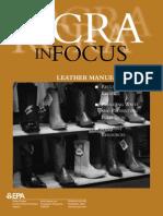 RCRA in Focus - Leather Manufacturing.pdf