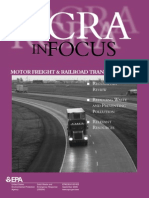 RCRA in Focus - Motor Frieght & Railroad Transportation.pdf
