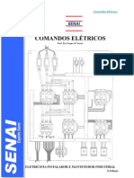 Apostila de Comandos elétricos - Prof Eric Xavier.pdf