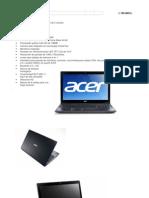 notebook.docx