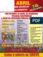 19_de_abril_cartaz.pdf
