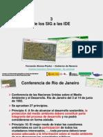 03_Taller_IDE de Los SIG a Las IDE