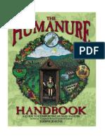 The Humanure Handbook Em Portugues