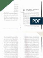 Musculação Conceitos básicos.pdf
