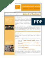 Tema13 Marketing Dashboard