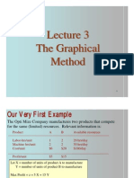 03 Graphical Methods