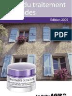 Guides Agir Guide Du Traitement Des Facades