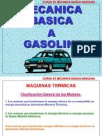 Mecanica Basica Gasolina2