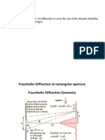 Diffraction Ppt (1)