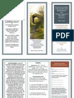VCSEA AOE CCSS Brochure