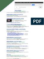 como fabricar ladrillos refractarios - Buscar con Google.pdf
