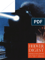 Hoover Digest, 2013, No. 1, Winter