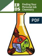 Career Trends - Chemistry.pdf
