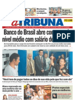 Paola Souza Magnago