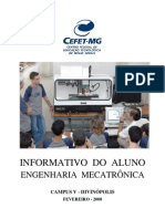 Manual Eng Mecatronica 2008
