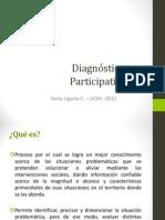 Clase 6 Diagnostico