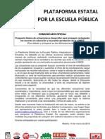 comunicado plataforma estatal.pdf