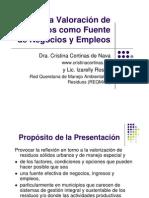 Residuos_negocios_empleo.pdf