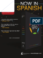 Spanish-Language Publishing
