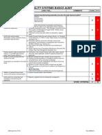 qsb-audit1