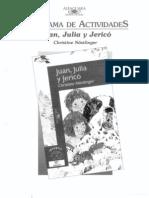 juan_julia_y_jerico.pdf