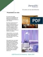 chp3_proyectando_colores.pdf