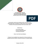 Sistema Contable TESIS Candurin Rosas Tineo CD