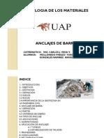 anclaje_de_barras_stp.pdf