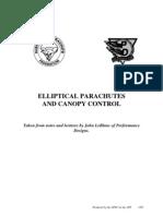 Elliptical Parachutes and Canopy Control.pdf