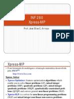 x Press Basic o 20102