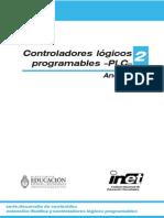 2. PLC.anexos