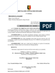 Proc_01262_09_0126209.doc.pdf