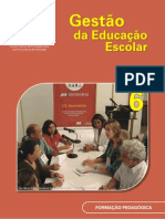 06 Gest Edu Esc