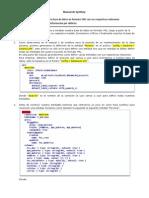 MANUAL DE SYMFONY 3.pdf