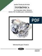 3_Motores Diesel y de Gasolina_Parte 1