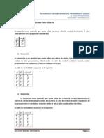 II-TABLAS-DE-VERDAD-DE-LOS-CONECTIVOS-LÓGICOS