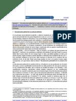PAGLIERE_Carlos_P_-_Una Fórmula Matemática