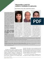 periodismo20.pdf