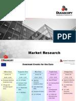 Dukascopy market research.pdf