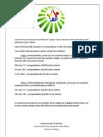 Comunicado Votaciones 02.04.pdf