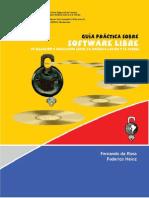 Guia Software